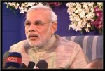 Modi Is Cleaner In Godhra Issue after Court Ruling – NCP Says No More Debating On This Issue