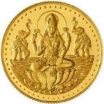 Gold Rate on Akshay Tritiya: Gold Rates in Mumbai, Delhi, Kolkata, Hyderabad, Bangalore