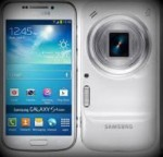 Pre-order Galaxy S4 Zoom on Samsung India e-store: Price of Galaxy S4 Zoom