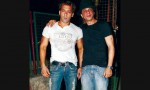 Salman Khan and Shahrukh Khan Friends Again After 5 Years
