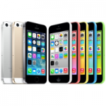 Apple launches Rs 13,000 buyback scheme for iPhone 5C and iPhone 4S