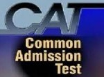 Maximum Number of Candidates Applied for CAT 2013 from Delhi
