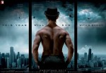 Dhoom 3 Release on December 20: I am the hero of Dhoom 3, Abhishek
