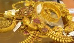 Gold & Silver Price Today (22-Jan-2014) in Hyderabad, Kolkata, Bangalore, Delhi, Chennai, Mumbai