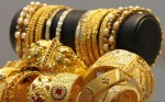 Gold & Silver Price Today (04-Nov-2013) in Bangalore, Kolkata, Hyderabad, Delhi, Chennai, Mumbai