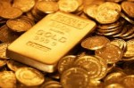 Today Gold & Silver Price (24-Apr-2014) in Kolkata, Chennai, Mumbai, Hyderabad, Bangalore, Delhi