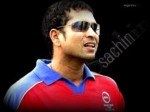 Champions League Final Match between Mumbai Indians and Rajasthan Royals: Sachin Playing his Last T20