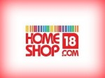 Fab February offer on Homeshop18: Best of the season Discounts up to 76% on Homeshop18