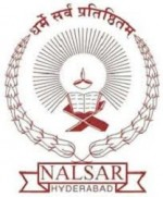 NALSAR University of Law Offering MBA Program: Apply before 20th February 2014