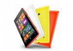 Lumia 525 Official Images and Specs leaked: to launch for about Rs 10,000