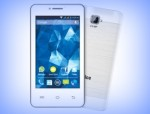 Spice Smart Flo Mettle 4X Mi-426 Spotted on Saholic: Mettle 4X Listed for Rs. 4,299