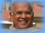 Akkineni Nageswara Rao Passed Away: ANR Died of Cancer in Hyderabad