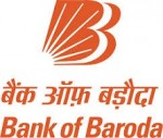 Current Affairs 12th January 2014  | Best Bank Award achieved by Bank of Baroda