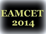 EAMCET 2014 Notification, Schedule Released: Last Date for Online Applications with Late Fee is May 14