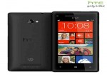 Grab HTC smart phones at massive discounts from Snapdeal.com : Now HTC 8X Black is priced at INR 28,695 with 28% off