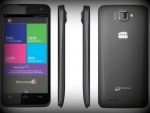 Watch Ads and Earn Rewards on Micromax Canvas MAd A94: Canvas MAd A94 Price Rs. 8,490