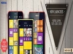 Nokia's new arrivals Lumia 525, 1320 and 1520 are at discount price in Snapdeal.com : Grab amazing Nokia Lumia 525 for INR 10,000 only
