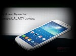 Samsung Galaxy Grand Neo Coming to India Soon? Galaxy Grand Neo to be Priced under Rs. 20,000