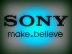 Sony Sirius Specifications leaked, coming at MWC 2014