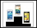 Low End Brand Fight: Samsung Galaxy S Duos 2 vs Micromax Canvas Juice A77 vs Nokia Lumia 525, Who's the Winner?