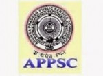 AP VRO VRA 2014 Answer Key Released : Objections to be sent from 4th February 2014 to 6th February 2014 through APPSC Website