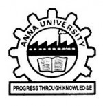 Anna University Declared the results of Ph.D, M.Tech, M.Sc, M.E, M.C.A, B.E, M.Tech, B.Arch and B.Tech Nov/ December 2013: Check at www.annauniv.edu