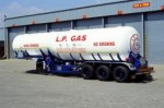 Current Affairs 21st February 2014 | Without Aadhaar Card Account Consumers can get LPG Cylinder