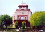Uniraj University / Rajasthan University Admit Cards available for all UG & PG Courses: Download from www.univexam.co.in