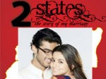 """2 states"" – the first movie to shoot at IIM-A"