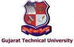 Gujarat Technological University announced BE Arch, MAM, ME and MCA Examination results December 2013: Check at www.gtu.ac.in