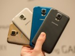 Samsung Galaxy S5 and HTC Desire 816: Two devices launched at MWC 2014 to look forward to