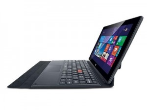 iBall tablet PC WQ149i